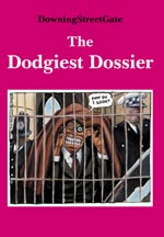 The Dodgiest Dossier