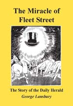 Miracle of Fleet Street