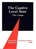The Captive Local State